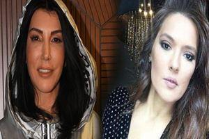 Hande Yener: Her an kavga çıkabilir