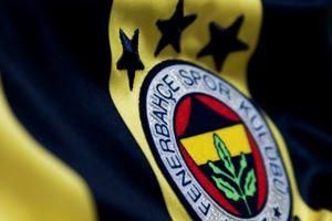 BBC'den dikkat çeken Fenerbahçe yorumu!