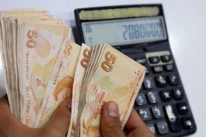 Emekliye en az 230 lira fark