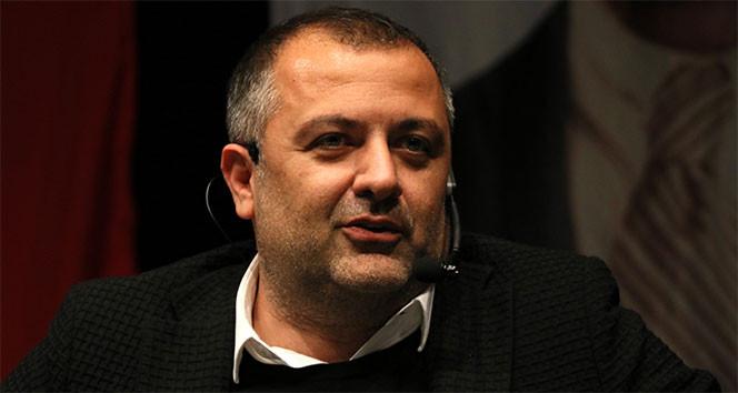 Mehmet Demirkol: VAR görüşmesini yayınlayın! 1.resim