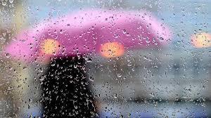Meteoroloji'den kritik uyarı! Hava sıcaklığı 2-4 derece azalacak 3.resim