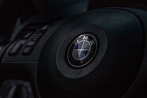 BMW'de 'Türkçe konuşma yasağı' iddiası