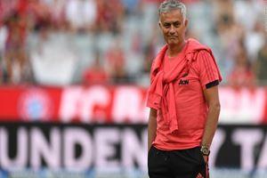 Jose Mourinho resmen açıkladı! Geri dönüyor...