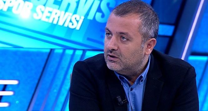 Mehmet Demirkol: 'Galatasaray şu an ilişkiyi kesse bir şey diyemem' 1.resim