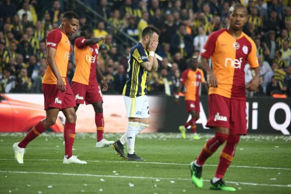 Mehmet Demirkol: 'Galatasaray şu an ilişkiyi kesse bir şey diyemem' 3.resim
