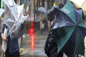Meteoroloji'den kar yağışı ve kuvvetli yağış uyarısı