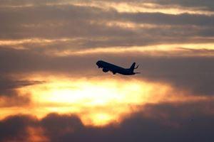 İstanbul-Bodrum uçağında korku dolu anlar yaşandı