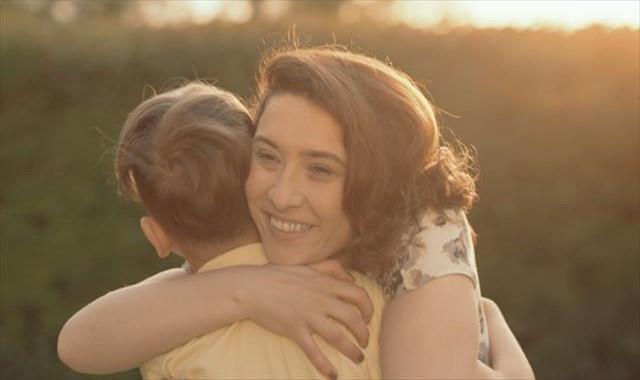Türk Telekom'dan Anneler Günü'ne özel gerçek bir hikaye
