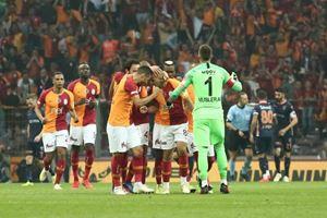 Galatasaray Medipol Başakşehir maçını spor yazarları yorumladı