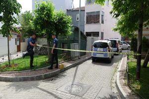 İstanbul'da inanılmaz soygun! 4 kilo altın böyle çalındı